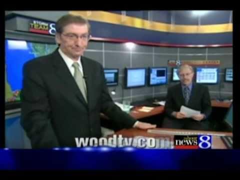 WOOD TV8: Proof - Fully Staffed