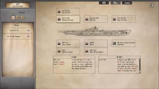 Silent hunter 4 u-boat missions PT 1