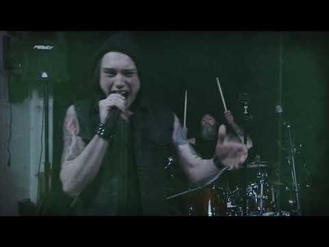 """Live @ 14:59: Coffin Rites Performing """"Killing Time And Space"""" Live"""