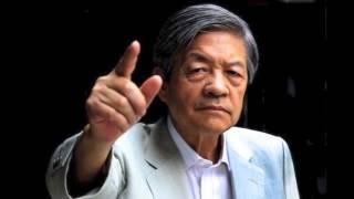 「田原総一朗のタブーに挑戦」より橋下徹大阪市長の従軍慰安婦問題について斬る!