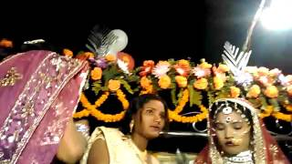 Akhilesh kumar marriage video