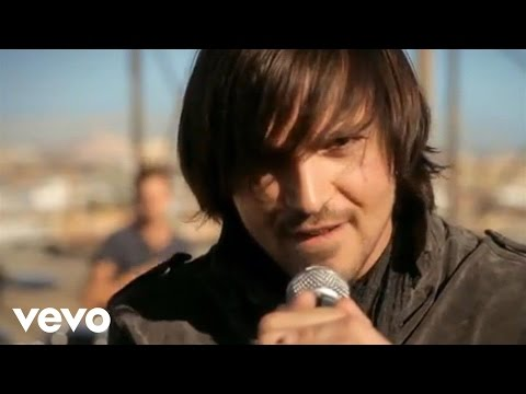 Adelitas Way - Alive