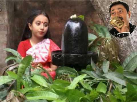 kumar sanjoy bangla gaan tumi surjo tumi chandra