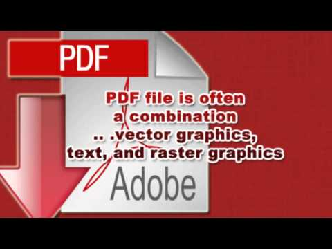 How To Unlock PDF  - Truth About Portable Document Format