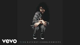 Tink - Ratchet Commandments