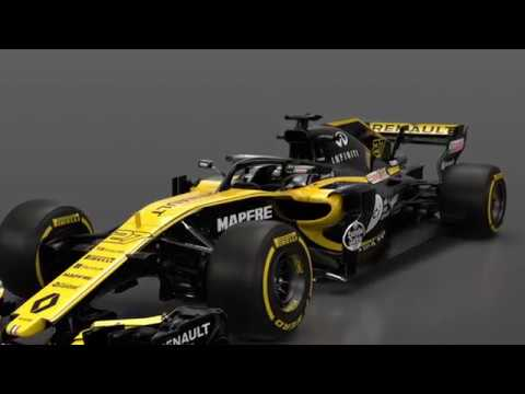 What next for Renault's F1 road to recovery in 2018?