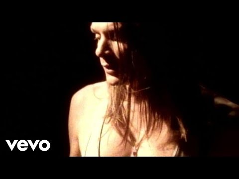 Chris Whitley  Big Sky Country