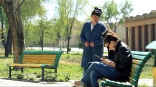 Тоха - Одноклассники OFFICIAL VIDEO HD