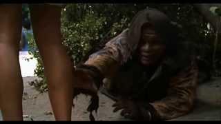 Спаун (Spawn) 1997- трейлер