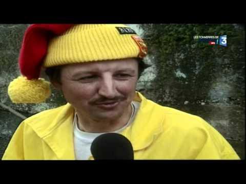 Les Tonnerres De Brest 2012 : Brest'92 : Arrivée Des Vieux Gréements