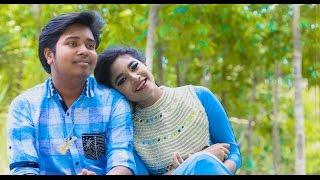 Mon Pakhi New Bangla HD Song By Akash Dream Music Faridpur মন পাখি। আকাশ মাহমুদ & সীমা