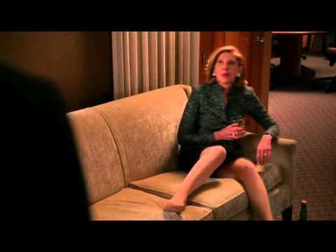 Crossdresser - leather black dress and high heel sandals and painted toe nails | NatCrysKaynak: YouTube · Süre: 2 dakika19 saniye