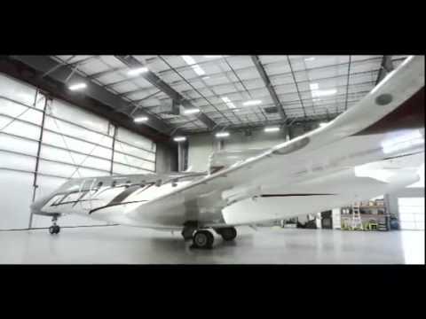 2001 Cessna Citation X For Sale