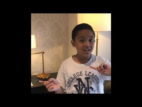 Papandayan Hotel Bandung - Review