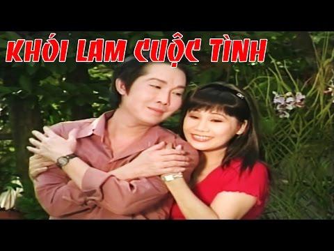 CẢI LƯƠNG VIỆT | Vũ Linh Tài Linh - Khói Lam Cuộc Tình Tập 1 | Cải Lương Xã Hội