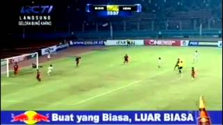 INDONESIA VS KOREA SELATAN 2013 (3- 2) AFC U19 Review GOAL & FULL HIGHLIGHTS 12 OKTOBER.mp4