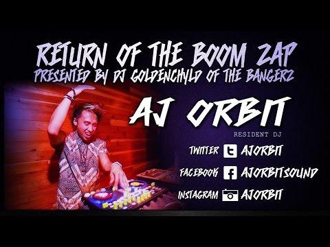 ROTBZ 02-08-15 AJ ORBIT