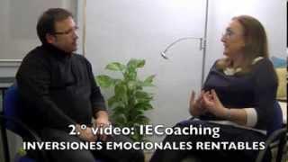 IECoaching: Método TCT (del autoconocimiento a la autoestima)