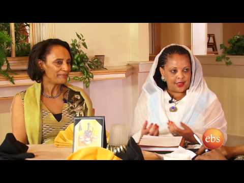 Life In America Interview With The Owner Of Queen Of Sheba And Other Different Guest