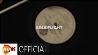 [MV] 소울플라이트(Soul Flight) - Love Me Like You Do