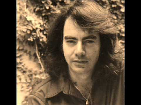 Neil Diamond - The Sun Ain't Gonna Shine Anymore
