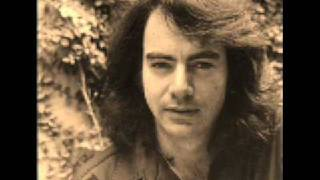 Neil Diamond - The Sun Ain