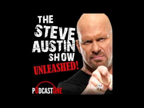 Big Show explains ring psychology on Steve Austin Podcast