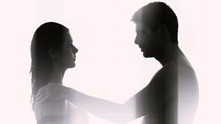 סטלוס ואורן חן - מה איתה