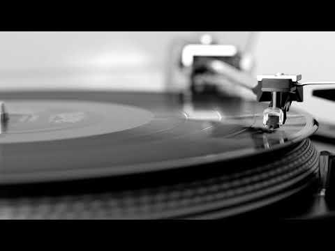Diana Krall - Sway (Orjinal Plak Kayıt)