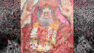 Madhurashtakam Bhajan by M.S. Subbulakshmi