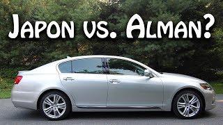 Hangi Arabayı Alalım? Beraber Seçelim | Japonic