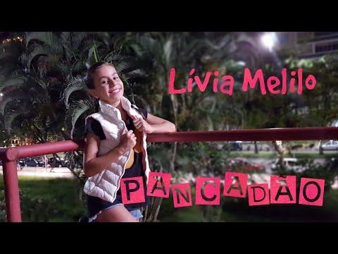 Pancadão - mc wm e mc jhowzinho e kadinho - Lívia Melilo coreografia TIAGO MONTALTI