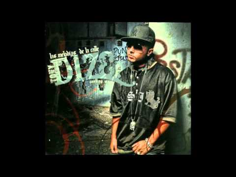 Quizas (Official Remix) 2 - Tony Dize Ft Carolina