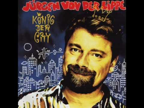 Jürgen Von Der Lippe Tot