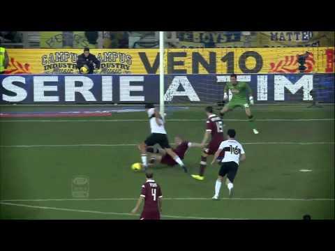 Parma 2013-14, la lunga cavalcata: tutti i 58 gol della stagione dei record