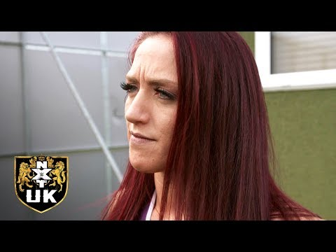 Kay Lee Ray relishes huge Battle Royal victory: NXT UK Exclusive, June 19, 2019