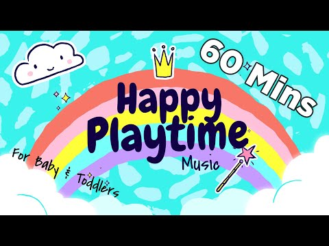 descargar Play music