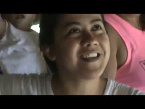 4 Filipina (Lady) Lifeguards (Atlantis Hotel Dubai) Philippines 2019