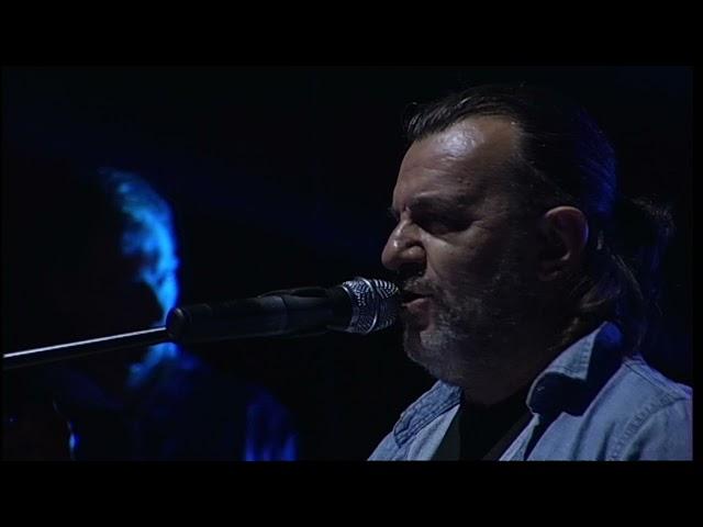 Aca Lukas - Lešće (Live Kragujevac)