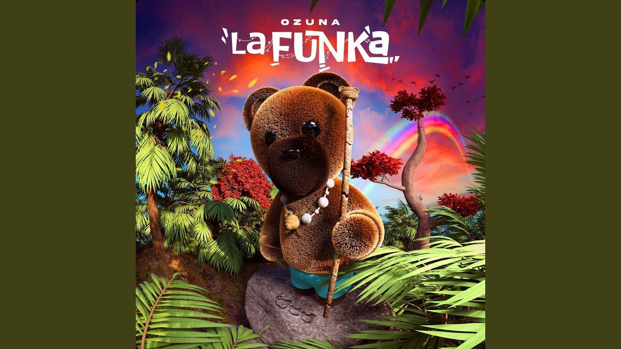 La Funka
