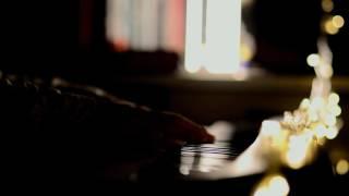 Mùa không em (hợp âm + cảm âm) - Leo Nguyen - Piano Cover wizardrypro