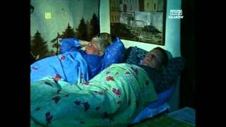 Święta wojna - 308 - Żywy trup