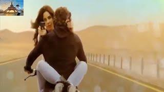 اقوي مقطع اكشن على مهرجان عالم فاسد