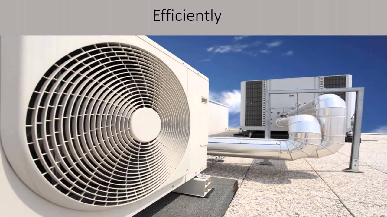 Johannesburg air conditioning, heating and furnace repair ...