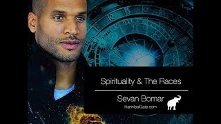spirituality and the races sevan bomar on hannibal is at the gate march 4 2016