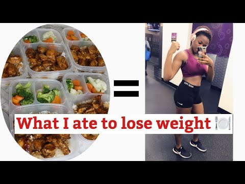 what-i-eat-in-a-day-|-lose-weight-1,300-calorie-meal-prep
