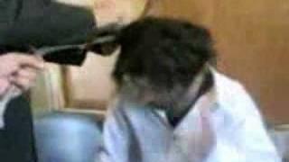 Repeat youtube video Dar Kalantarihaye Iran