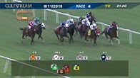 Gulfstream Park - YouTube