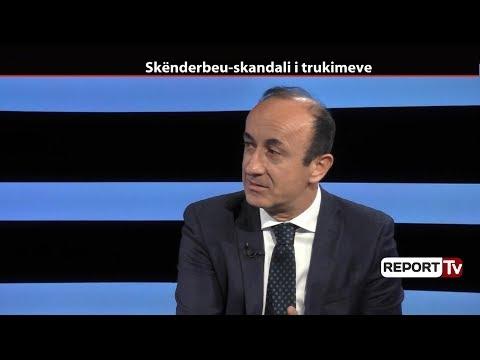 Akuzat nga UEFA, Sula: Kam qenë njeriu që s'toleroja kurrë për një ndeshje futbolli
