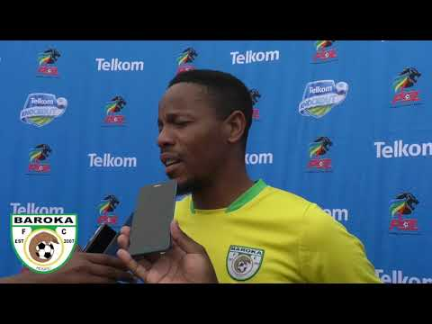 Thabiso Mchunu vs Ilunga Makabu 16 05 2015 from YouTube · Duration:  55 minutes 41 seconds